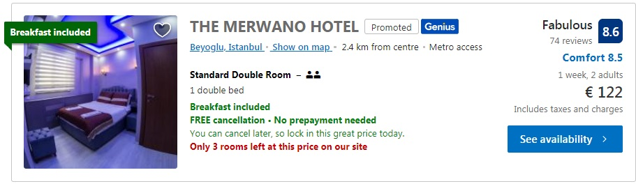 This image has an empty alt attribute; its file name is isthotel.jpg