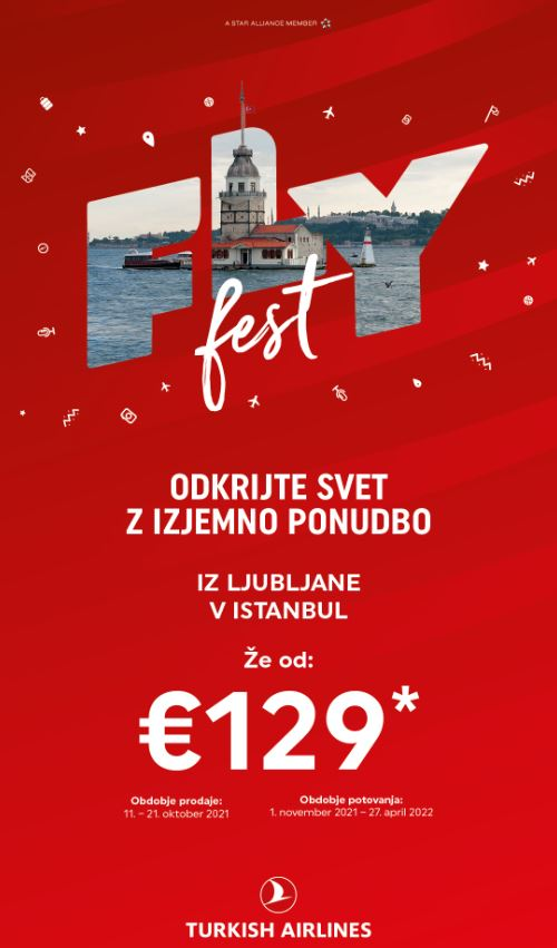 This image has an empty alt attribute; its file name is flyfest-turkish-istanbul.jpg