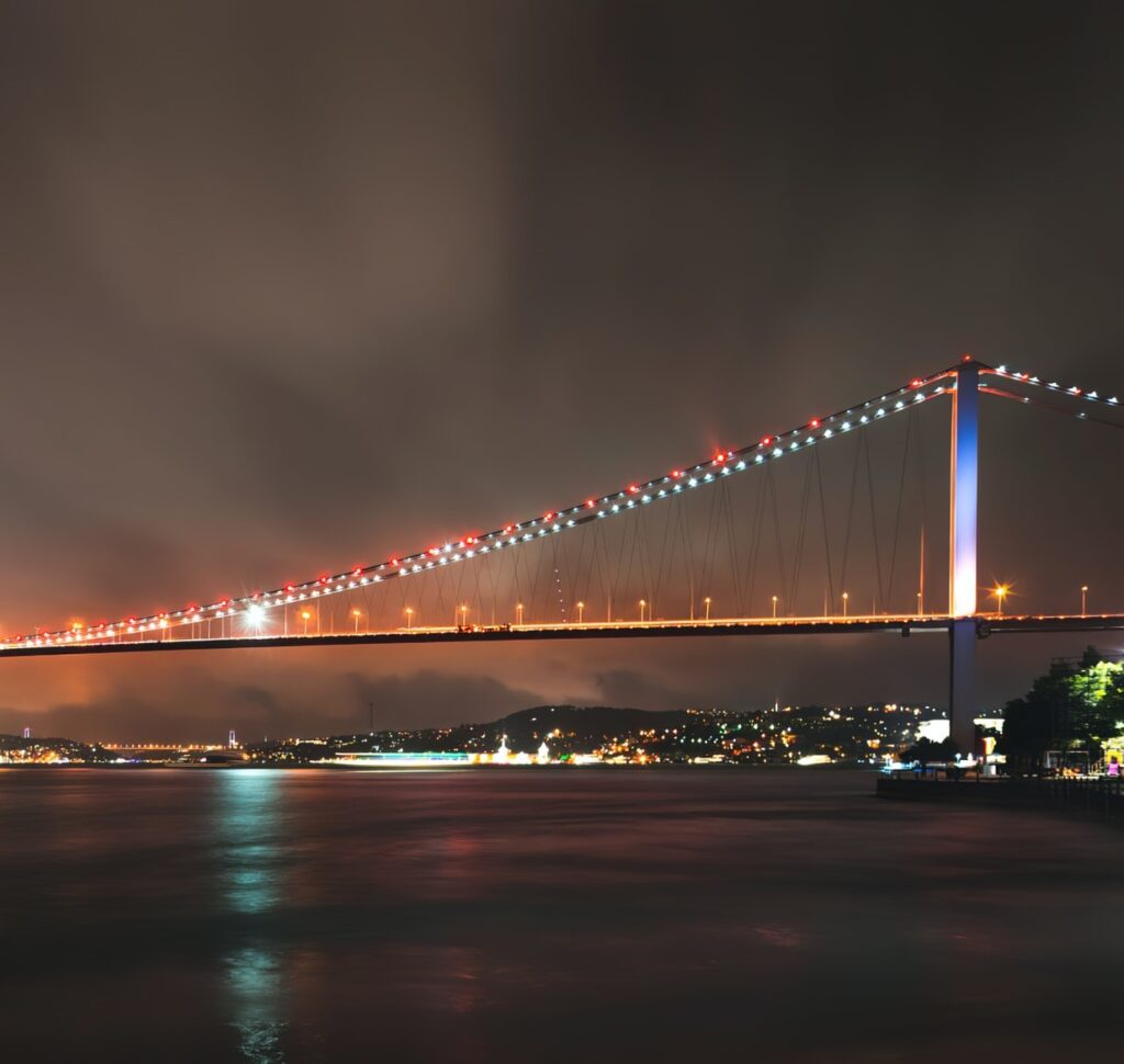 This image has an empty alt attribute; its file name is istanbul-bridge-1024x970.jpg